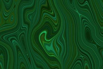 Obraz Background psycho psychedelic hallucination design, texture. - fototapety do salonu