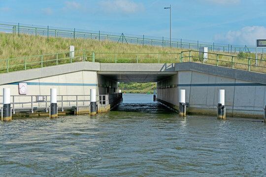 Koschener Kanal