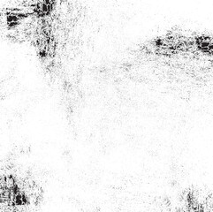Grunge texture vector for t shirt design
