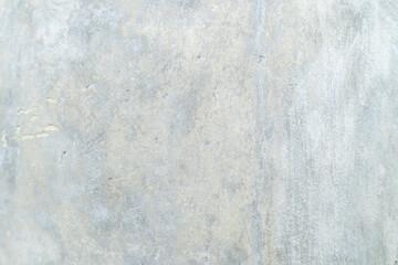 Grijze cement en beton gestructureerde achtergrond met vuil.