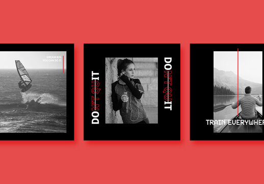 Photography Postcards