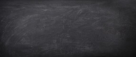 black board copy space background