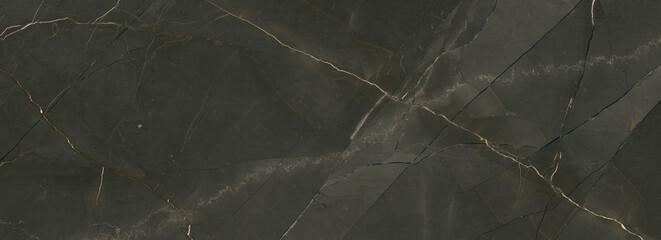 Nieuw marmeren textuurgebruik als achtergrond voor decoratie