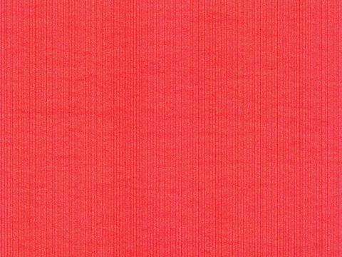 赤いニットみたいな淡い背景.
