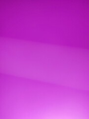 colour wallpaper or background