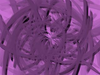 Obraz Tło, abstrakt - fototapety do salonu