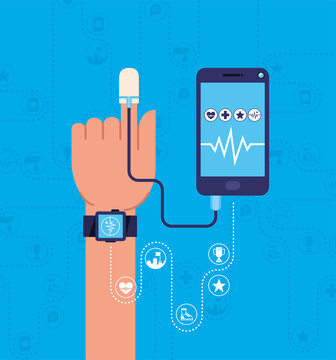 health devices design