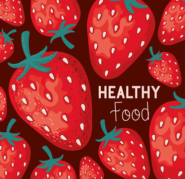 healthy food cartel