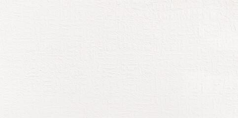 Fototapeta Watercolor paper texture background obraz
