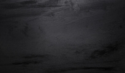 Houtskool gestructureerde achtergrond, donkere houtskool gestructureerde achtergrond