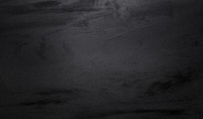 Fototapeta Charcoal textured background, dark charcoal textured background obraz