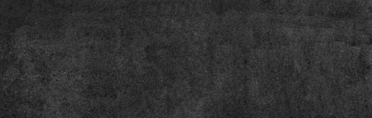 Fototapeta Panorama asphalt surface background. obraz