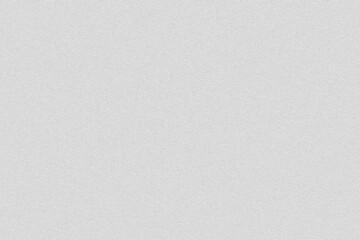 Fototapeta white blank background texture design element free photo obraz