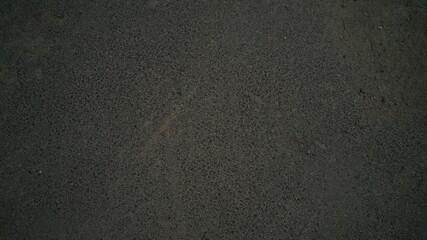 Fototapeta dusty asphalt obraz