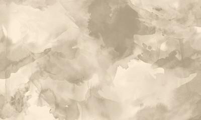 Obraz Marmurkowe, beżowe tło. - fototapety do salonu