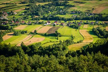 Fototapeta Krajobraz  obraz