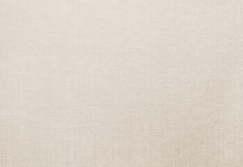 Fototapeta Natural linen texture background. Champagne gold colored cloth backdrop. obraz