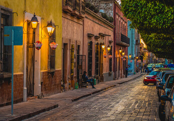 street, city, architecture, town, old, building, house, europe, travel, alley, buildings, italy, road, urban, narrow, tourism, stone, houses, ancient, portugal, lisbon, cobblestone,