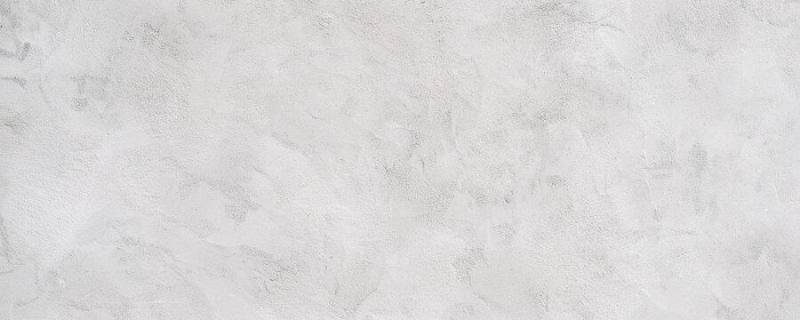Light gray rough grainy stone texture background