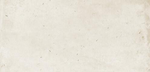 Fototapeta Old parchment paper texture background. Banner obraz