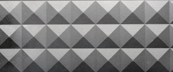 Fototapeta Czarny plastik z fakturą jako tło lub tekstura obraz