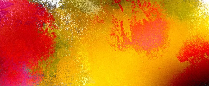 抽象的 和紙 料紙 パターン
