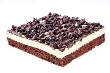 Obraz kalifornijski, ciastka, czekolada, jedzenie, deser, słodki, krem, przepyszny, ciasta, ciasto, delikatesowy, słodki, przekąska, urodziny, lukier, smaczny, cukier - fototapety do salonu