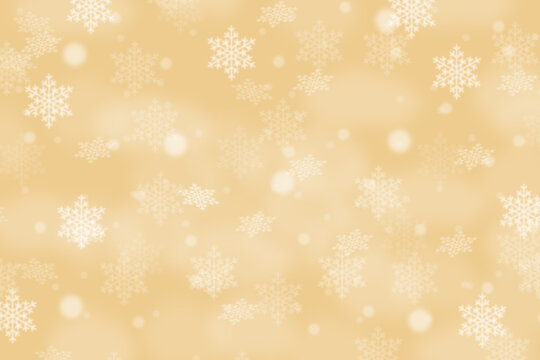 Christmas background pattern winter card wallpaper with copyspace copy space