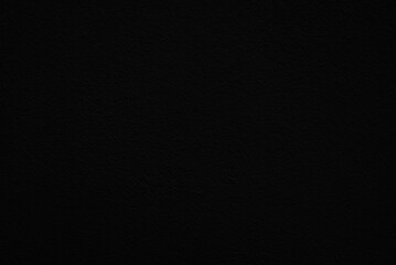 Background gradient black overlay abstract background black, night, dark, evening, with space for...