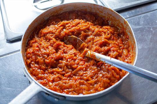 italian cuisine typical dishes of emilia romagna bologna modena reggio emilia